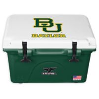 Baylor University 26 qt. ORCA Cooler