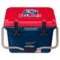 Belmont University 20 qt. ORCA Cooler