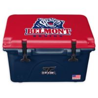 Belmont University 26 qt. ORCA Cooler