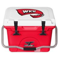 Western Kentucky University 20 qt. ORCA Cooler