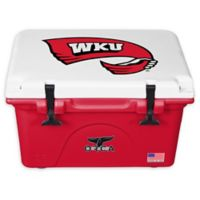 Western Kentucky University 26 qt. ORCA Cooler