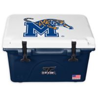 University of Memphis 26 qt. ORCA Cooler