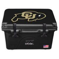 University of Colorado 26 qt. ORCA Cooler