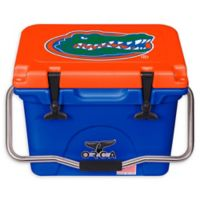 University of Florida 20 qt. ORCA Cooler