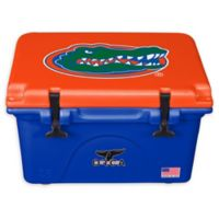 University of Florida 26 qt. ORCA Cooler