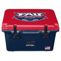 Florida Atlantic University 26 qt. ORCA Cooler