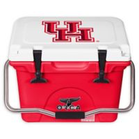 University of Houston 20 qt. ORCA Cooler