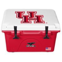 University of Houston 26 qt. ORCA Cooler