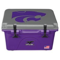Kansas State University 26 qt. ORCA Cooler