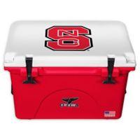 NC State University 40 qt. ORCA Cooler
