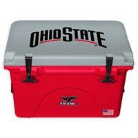 Ohio State University 40 qt. ORCA Cooler