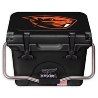 Oregon State University 20 qt. ORCA Cooler