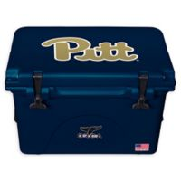 University of Pittsburgh 40 qt. ORCA Cooler
