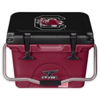 University of South Carolina 20 qt. ORCA Cooler
