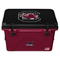 University of South Carolina 40 qt. ORCA Cooler