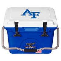 United States Air Force 20 qt. ORCA Cooler