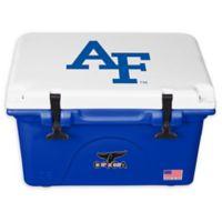 United States Air Force 26 qt. ORCA Cooler