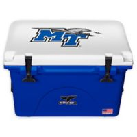 Middle Tennessee State University 40 qt. ORCA Cooler