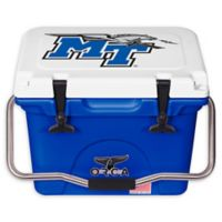 Middle Tennessee State University 20 qt. ORCA Cooler