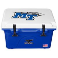 Middle Tennessee State University 26 qt. ORCA Cooler