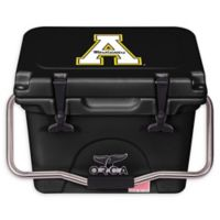 Appalachian State University 20 qt. ORCA Cooler