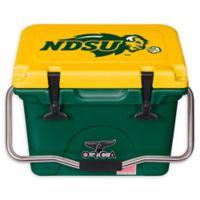 North Dakota State University 20 qt. ORCA Cooler