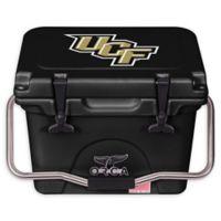 University of Central Florida 20 qt. ORCA Cooler