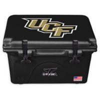 University of Central Florida 26 qt. ORCA Cooler