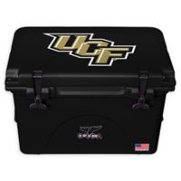University of Central Florida 40 qt. ORCA Cooler