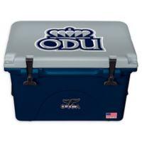Old Dominion University 40 qt. ORCA Cooler