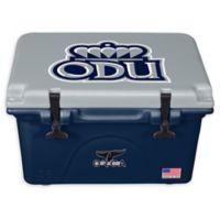 Old Dominion University 26 qt. ORCA Cooler