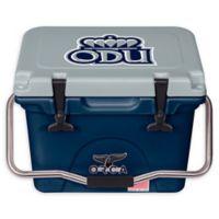 Old Dominion University 20 qt. ORCA Cooler