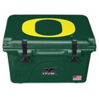University of Oregon 26 qt. ORCA Cooler