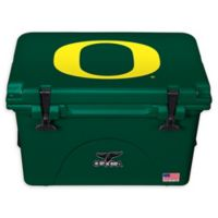 University of Oregon 40 qt. ORCA Cooler