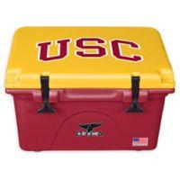 USC 26 qt. ORCA Cooler