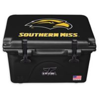 University of Southern Mississippi 26 qt. ORCA Cooler