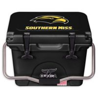 University of Southern Mississippi 20 qt. ORCA Cooler