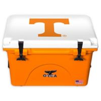 University of Tennessee 40 qt. ORCA Cooler