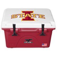 Iowa State University 26 qt. ORCA Cooler