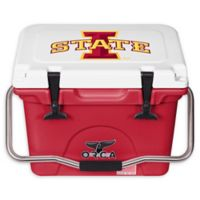 Iowa State University 20 qt. ORCA Cooler