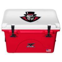 Austin Peay State University 40 qt. ORCA Cooler