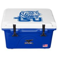 Tennessee State University 26 qt. ORCA Cooler