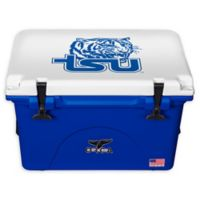 Tennessee State University 40 qt. ORCA Cooler