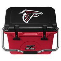NFL Atlanta Falcons 20 qt. ORCA Cooler