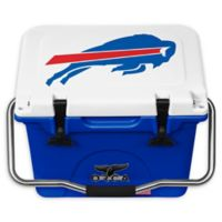 NFL Buffalo Bills 20 qt. ORCA Cooler