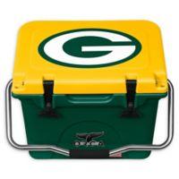 NFL Green Bay Packers 20 qt. ORCA Cooler