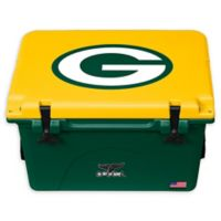 NFL Green Bay Packers 40 qt. ORCA Cooler
