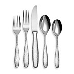 Reed & Barton®  Palmer 65-Piece Flatware Set