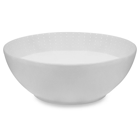 Noritake® Shoto 70-Ounce Vegetable Bowl