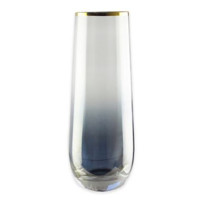 Buy Fifth Avenue Crystal Glass From Bed Bath Beyond